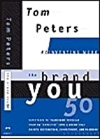 Brand You50 (Reinventing Work)