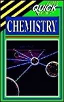 Chemistry (Quick Reviews)