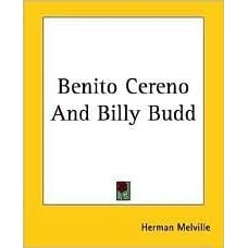 """benito creno by herman melville essay The bachelor's ignorance in herman melville's """"benito cereno"""" ignorance appears to be an overwhelming theme although """"benito cereno"""" holds a powerful message about slavery, this is not the major idea of the story."""