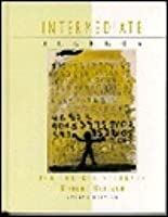 Intermediate Algebra for College Students: Instructor's Edition