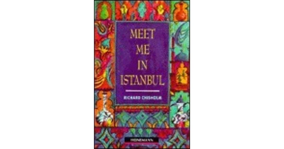 meet me in istanbul About istanbul, the metropolis in turkey with a searchable map/satellite view of the city.