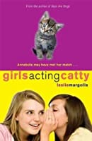 Girls Acting Catty [With Earbuds]