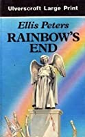 Rainbow's End (Felse, #13)