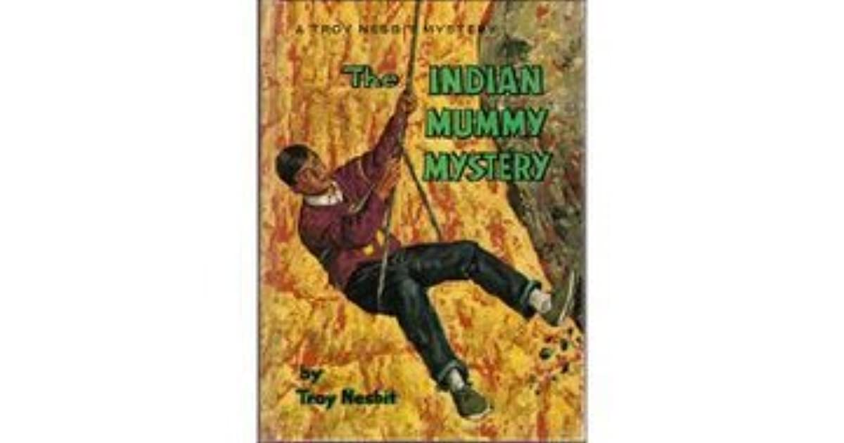 a summary of an interesting mystery book on indians Kulpreet yadav, who stunned the indian literary scene with the first ever romantic   the book is a whirlwind of action and mystery with a classic.