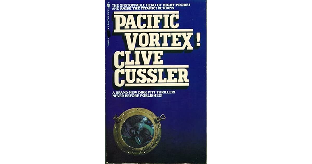 the creative writing pacific vortex Creative writing students practice an extensive study of literature along with the  craft of writing pacific university's workshop courses are small, intensive and.