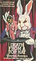 Death from a Top Hat (The Great Merlini #1)