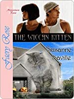 The Wiccan Kitten