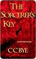 The Sorcerer's Key