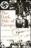 The Dark Side of Europe: The Extreme Right Today