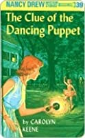 The Clue of the Dancing Puppet