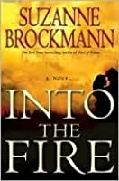 Into the Fire (Troubleshooters Series #13)