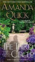 The Third Circle (Arcane Society, #4)