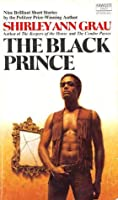 The Black Prince and Other Stories