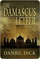 The Damascus Letter