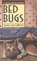 Bed Bugs (Haskell Blevins Mystery, #3)