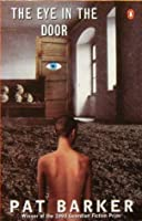 The Eye in the Door (Regeneration, #2)
