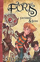 Fathers & Sons (Forts, #1)