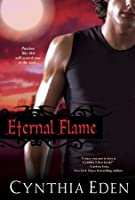 Eternal Flame (Night Watch, #3)
