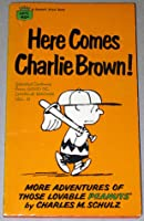 Here Comes Charlie Brown