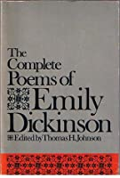 The Complete Poems of Emily Dickinson