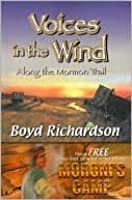 Voices in the Wind/Moroni's Camp