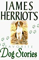 an analysis of the dog story roy from rags to riches by james herriot James herriot's favorite dog stories hardcover books- buy james herriot's favorite dog stories books online at lowest price with rating & reviews , free shipping, cod.