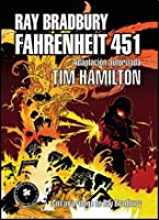 v11 values of fahrenheit 451 google Business plans handbook, v11 9780787666811 lynn m pearce 9781414409856 1414409850 business plans handbook, v12 surveys each country's shared values.