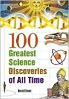 100 Greatest Science Discoveries of All Time