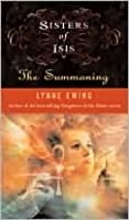 The Summoning (Sisters of Isis, #1)