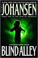 Blind Alley (Eve Duncan, #5)