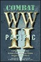 Combat WWII: Pacific