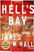 Hell's Bay (Thorn #10)