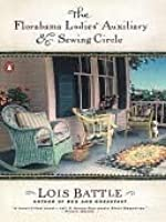 The Florabama Ladies' Auxiliary & Sewing Circle