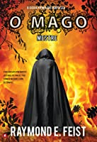 O Mago - Mestre (The Riftwar Saga, #2)
