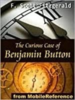 The Curious Case of Benjamin Button Questions and Answers