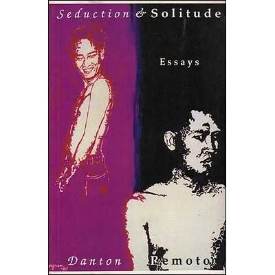 solitude essay Society and solitude is a collection of twelve essays previously delivered as lectures on various occasions and before varied audiences each essay is preceded by a few lines of original verse the volume as a whole lacks the propagandistic fire of ralph waldo emerson's earlier essays, although.