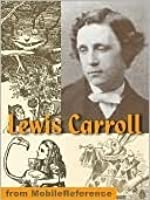 Works of Lewis Carroll. ILLUSTRATED