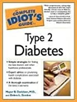 The Complete Idiot's Guide to Type 2 Diabetes