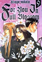 For You In Full Blossom Vol. 9
