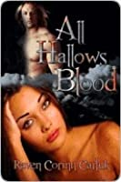 All Hallow's Blood