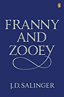Ideas for prompts on Franny and Zooey(Specifically Franny)?