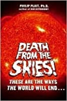 Death from the Skies!