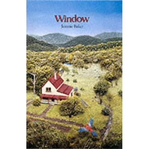 Window by jeannie baker reviews discussion bookclubs for Window quotes goodreads
