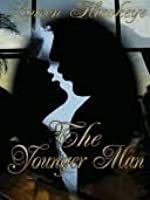 The Younger Man