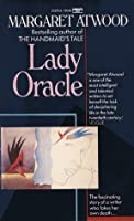 Lady Oracle