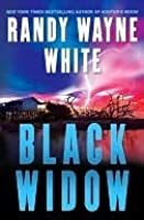 The black widow book review