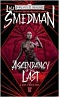 Ascendency of the Last  (Forgotten Realms: Lady Penitent, #3)