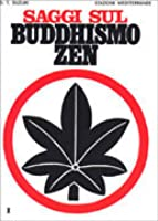 no amount of contemplation will ever make one a Zen master  Life itself  must be grasped in the midst of its flow