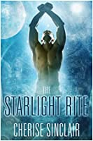 The Starlight Rite