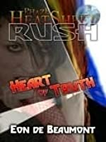 Heart of Truth